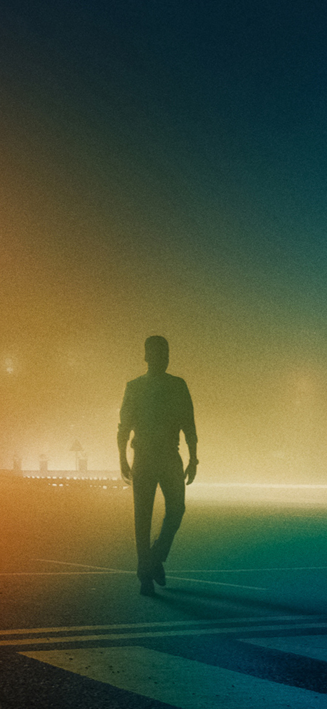 spiral-movie-2020-tk.jpg