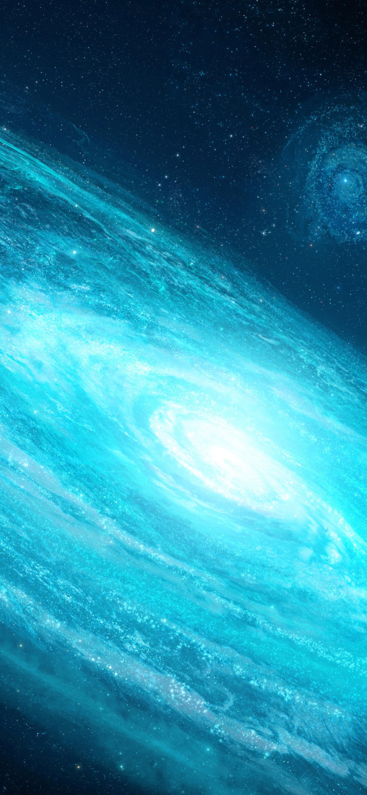 spiralling-stars-dt.jpg