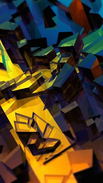 splinters-3d-abstract-hd-wide.jpg