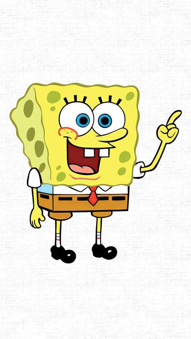 spongebob-4k-wy.jpg