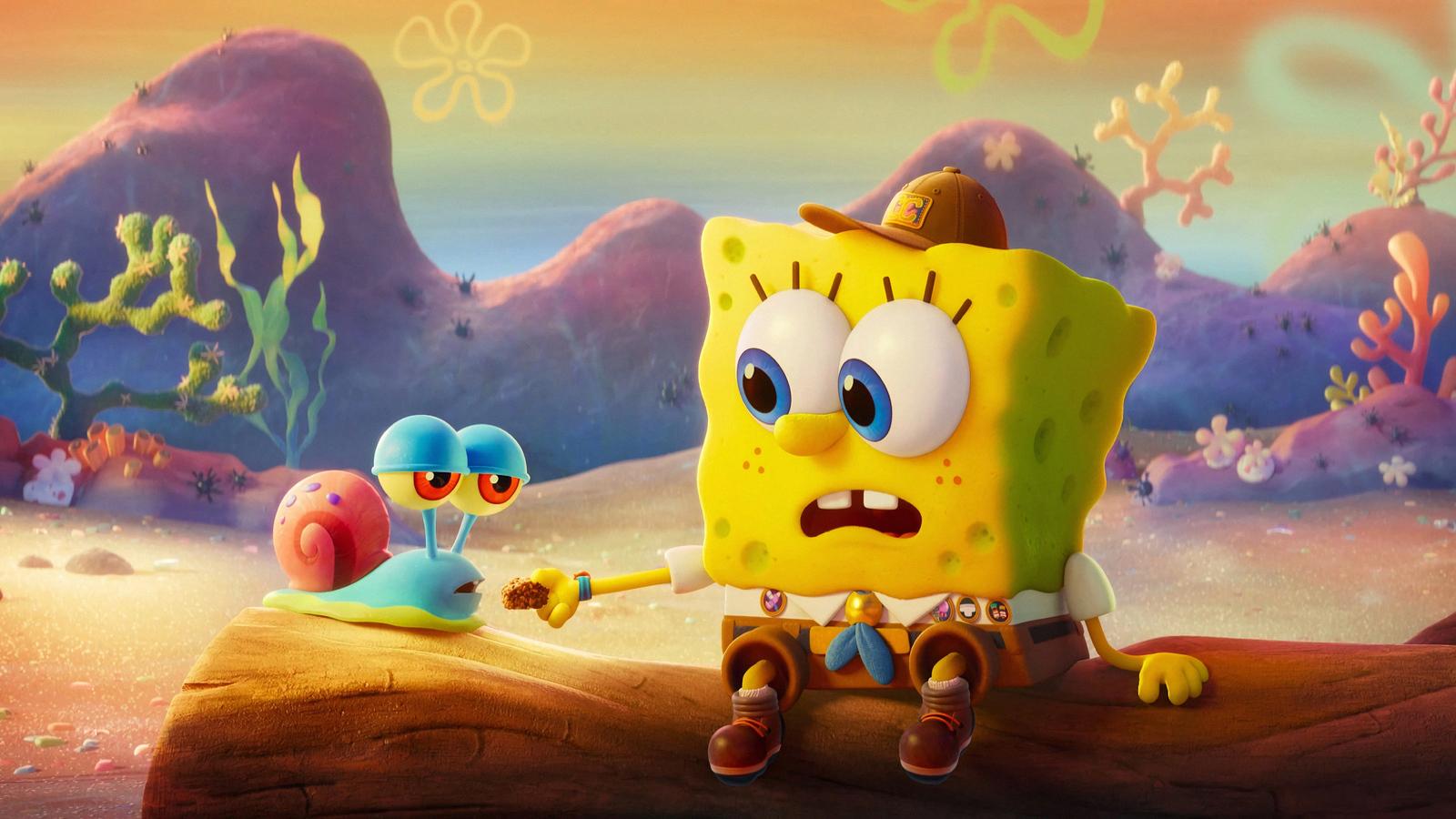 spongebob-and-gary-cute-4k-6x.jpg