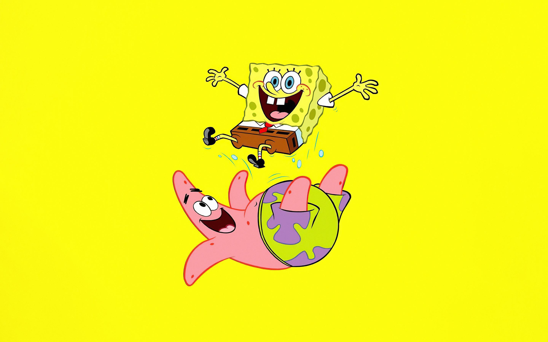 spongebob-and-patrick-minimal-5k-zk.jpg