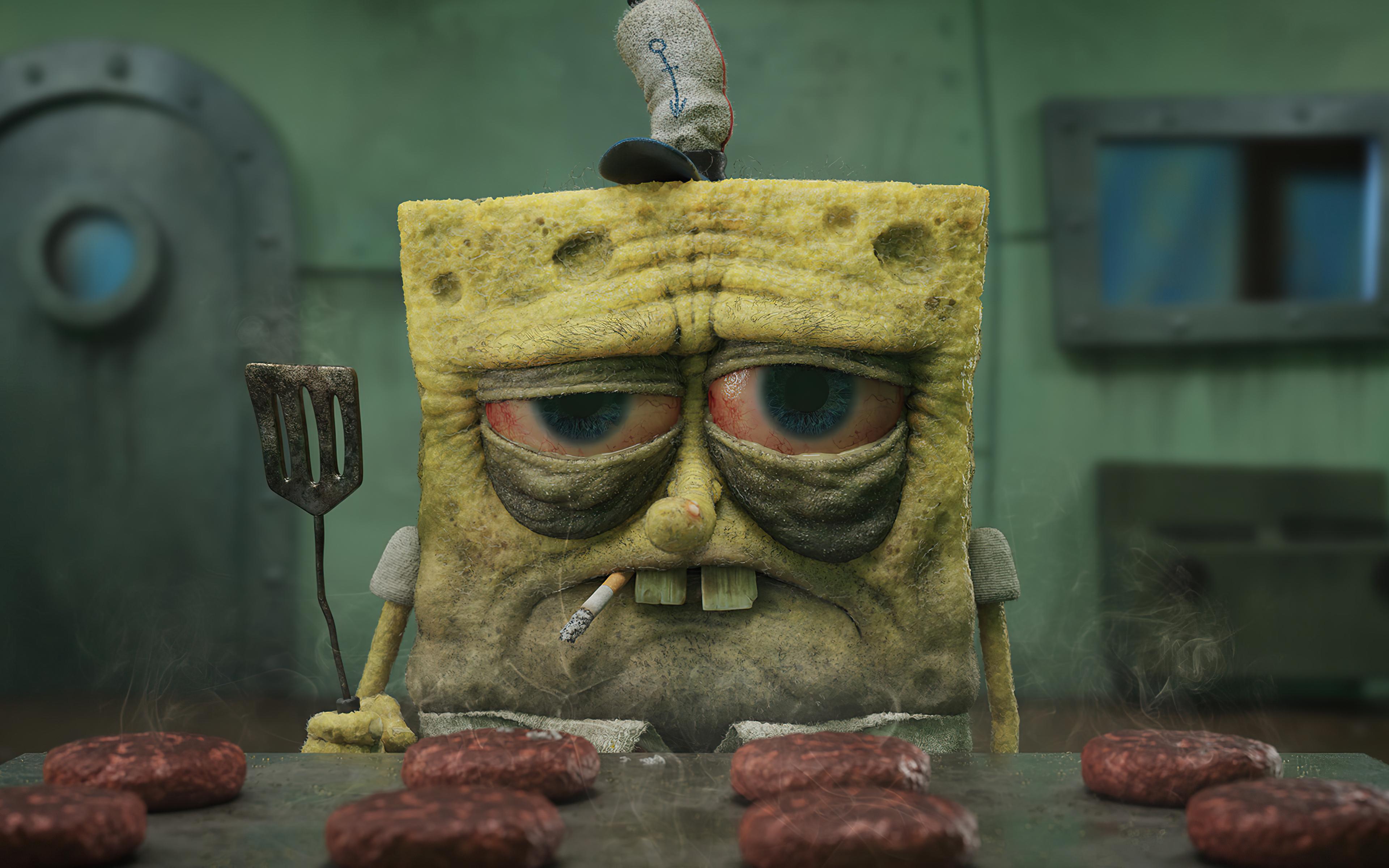 spongebob-cooking-time-9h.jpg