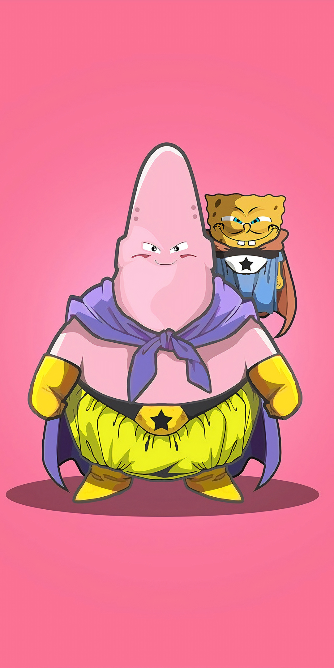 spongebob-square-pants-hb.jpg