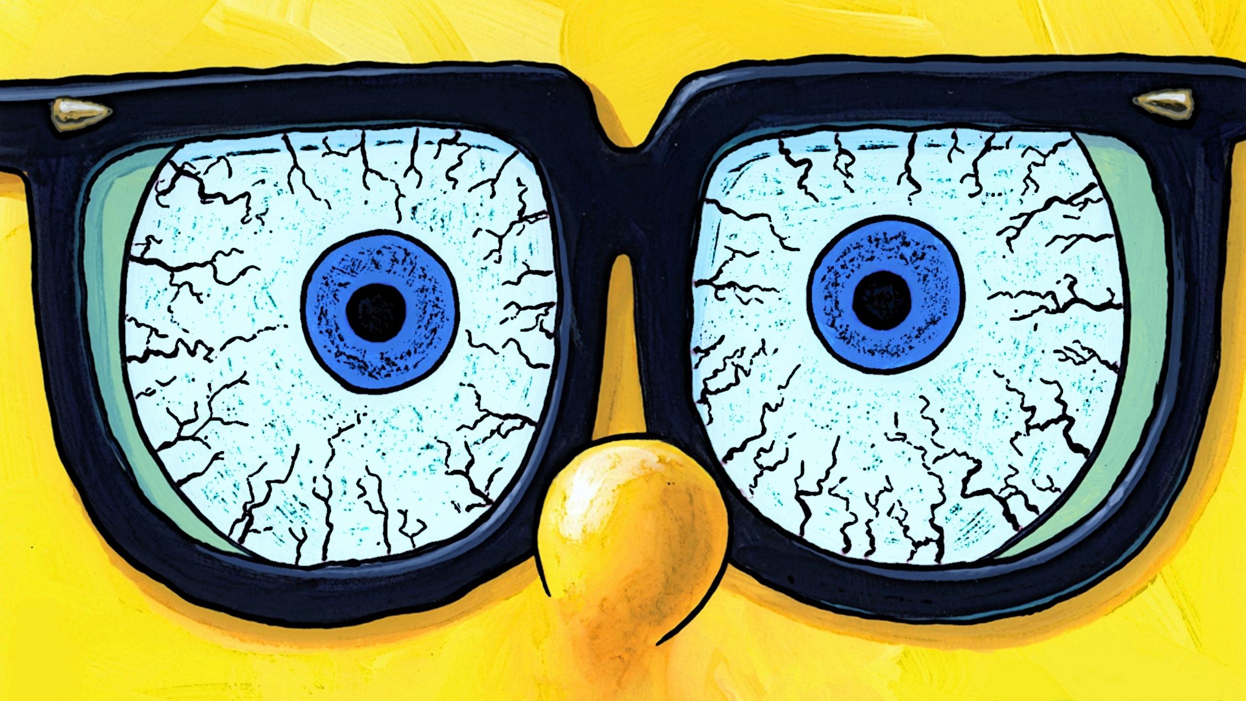 spongebob-squarepants-2.jpg