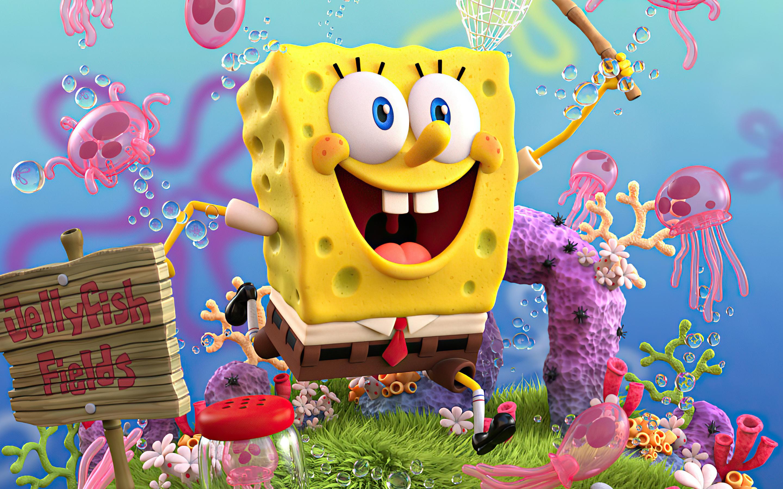 spongebob-squarepants-4k-2020-4s.jpg