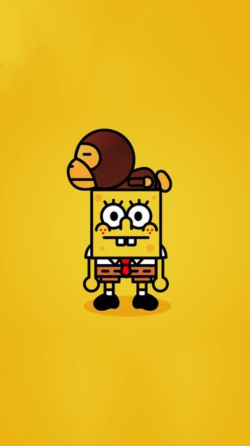 spongebob-squarepants-4k-4c.jpg