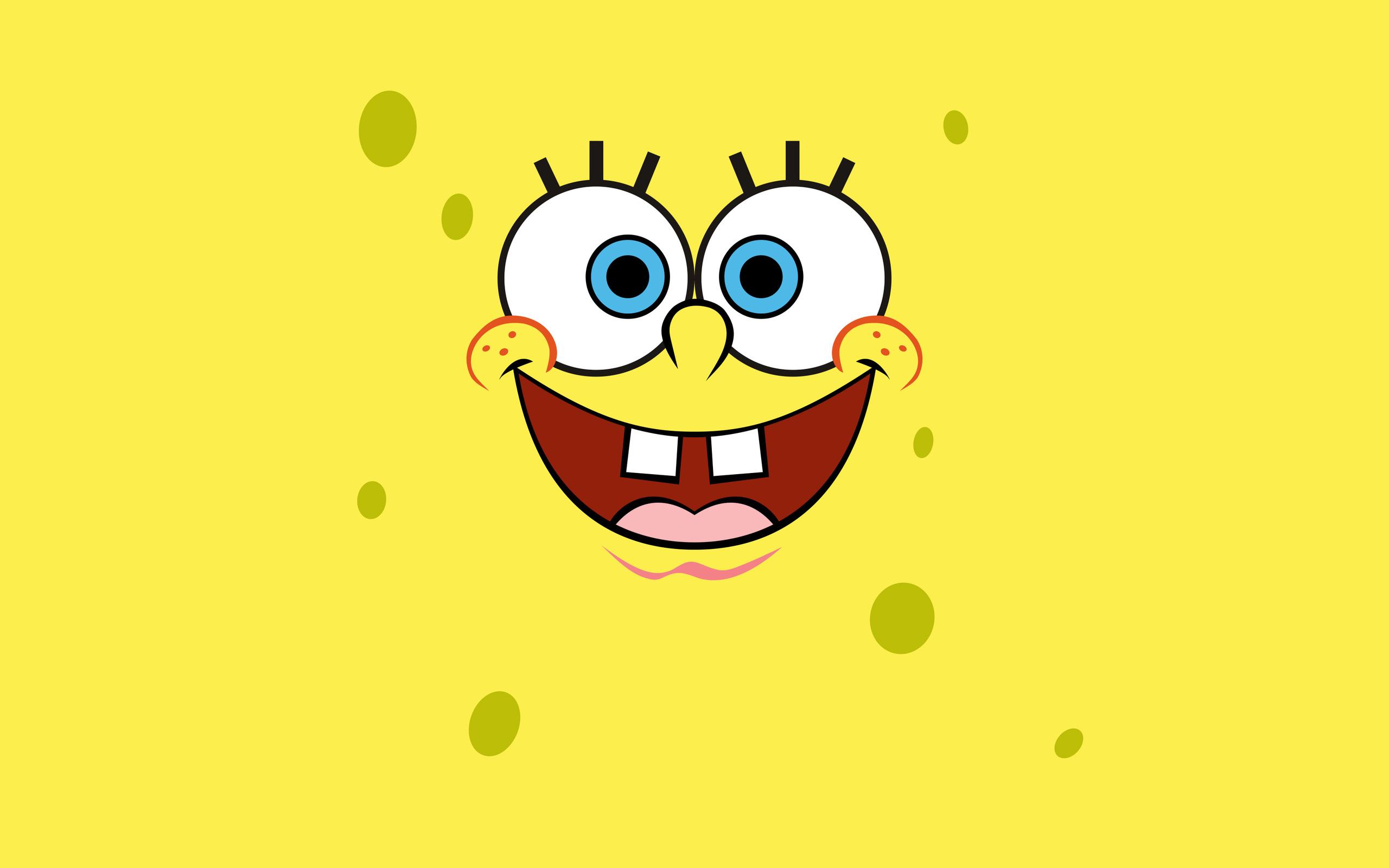 spongebob-squarepants-minimalist-4k-nc.jpg