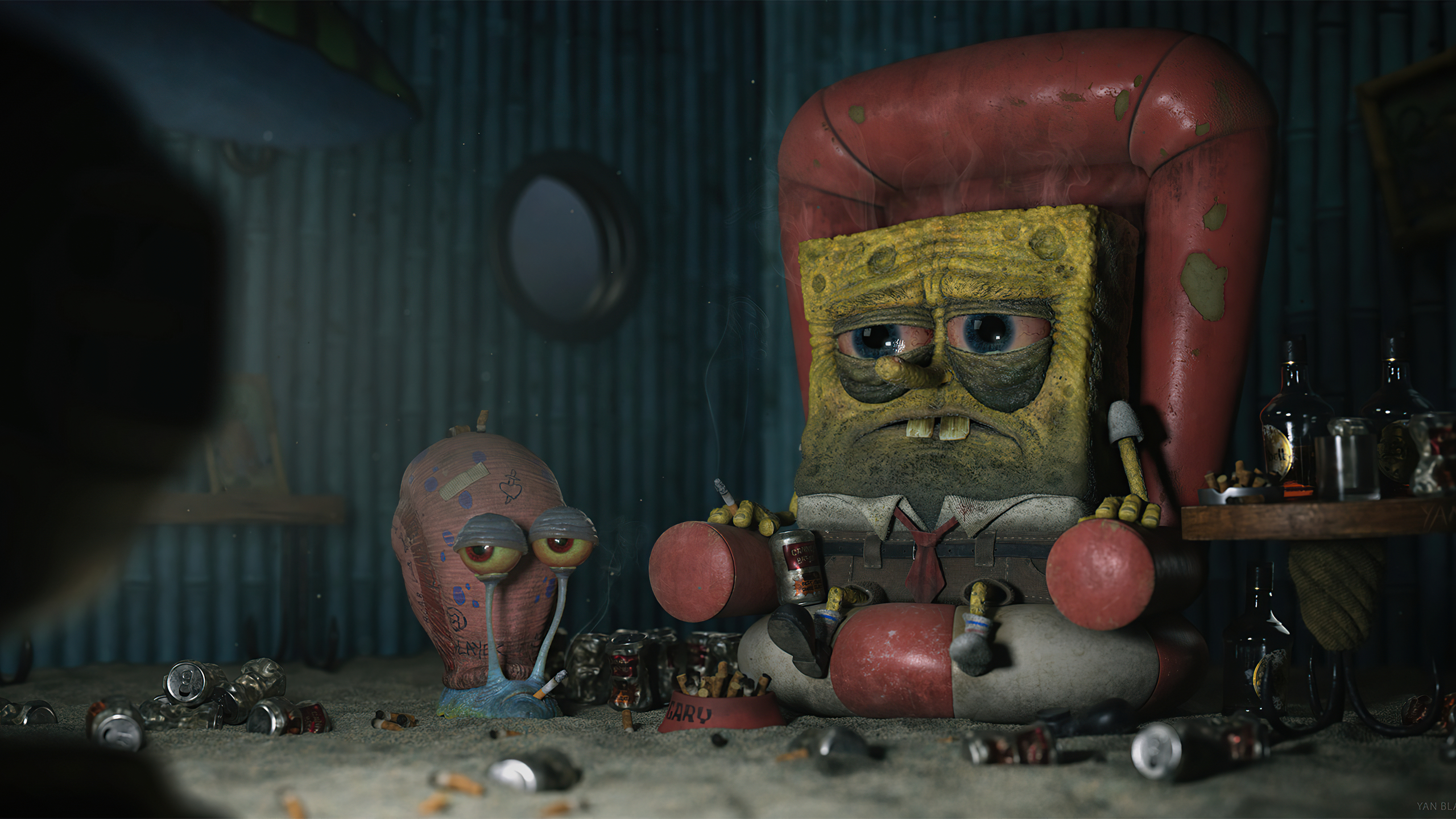 spongebob-tired-un.jpg
