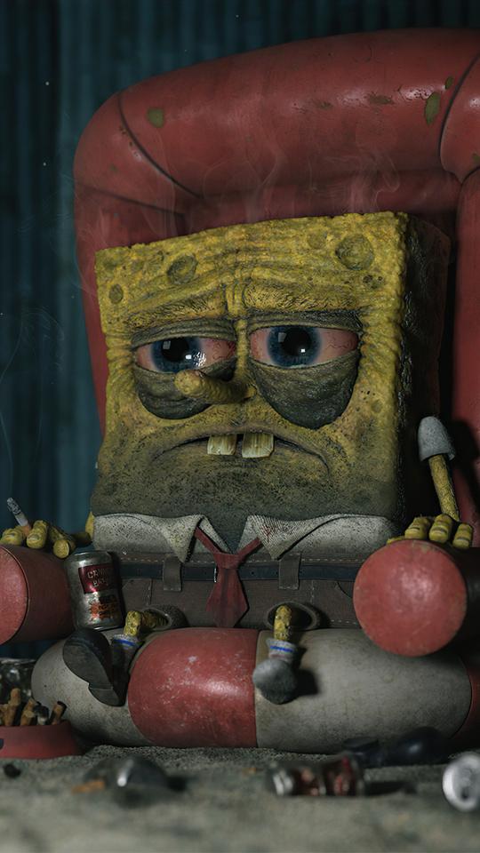 spongebob-tired-un.jpg