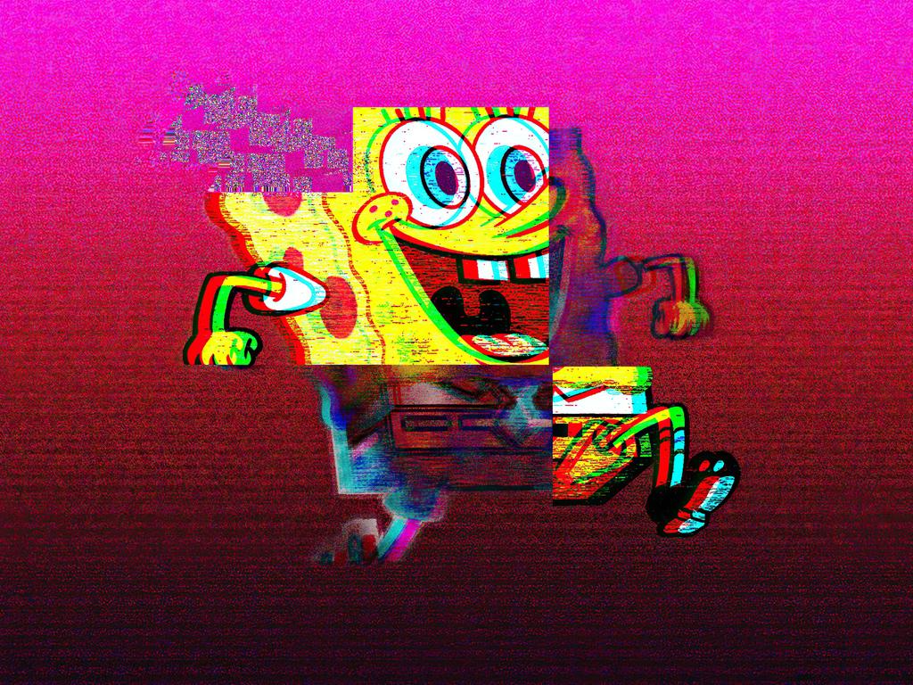 spongebob-vaporwave-4k-qk.jpg