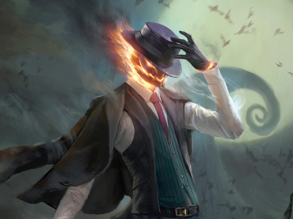 spookyjack-hat-0r.jpg