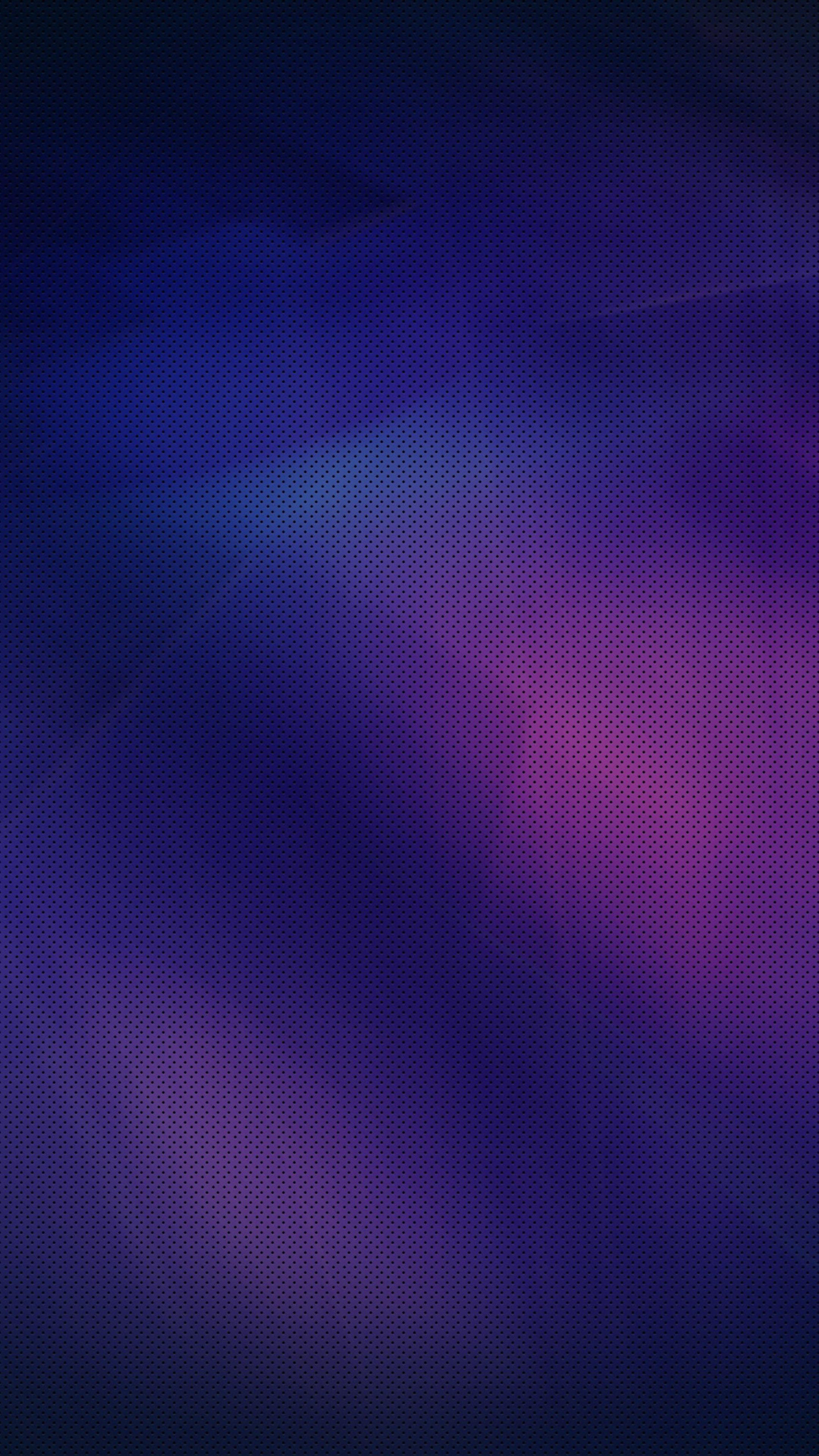 spots-colorful-background-lu.jpg