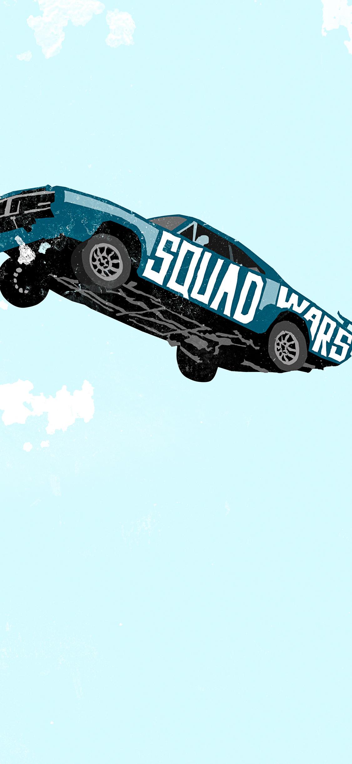 squad-wars-tv-series-37.jpg