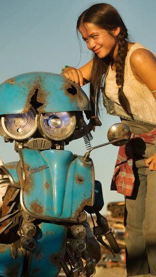 squeeks-transformers-the-last-knight-movie-img.jpg