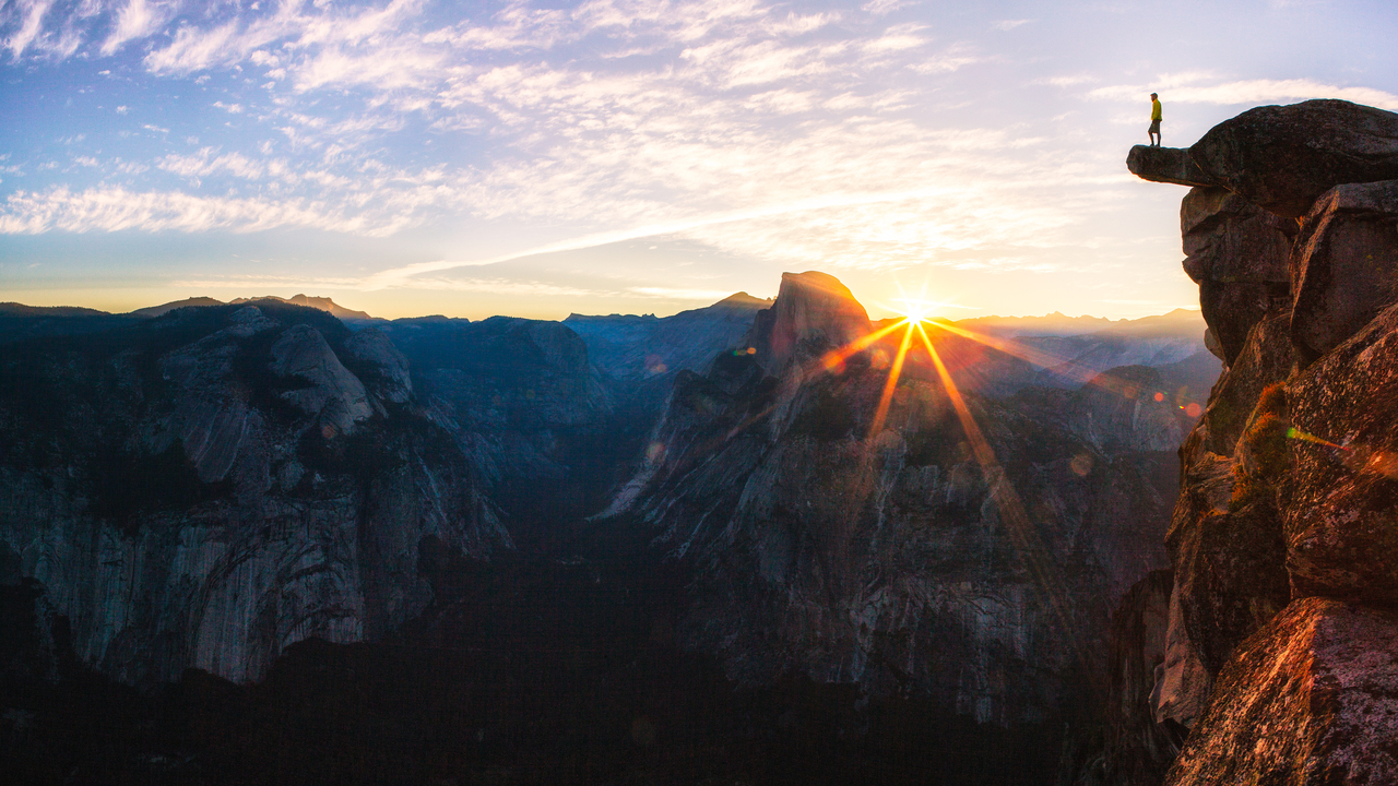 standing-at-glacier-point-sunrise-in-yosemite-national-park-by-d2.jpg