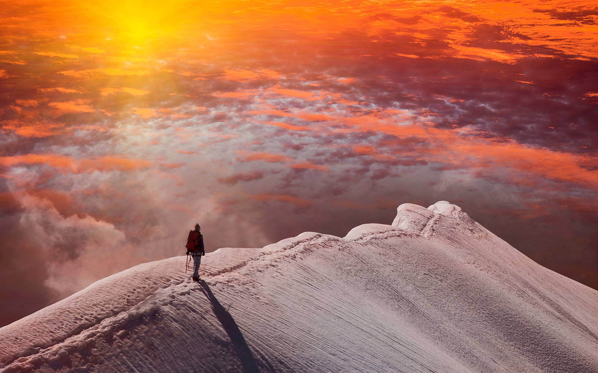standing-at-snowy-peak-mountain-sunset-fz.jpg