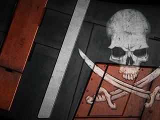 star-citizen-skull-and-cutlusses-4k-9m.jpg
