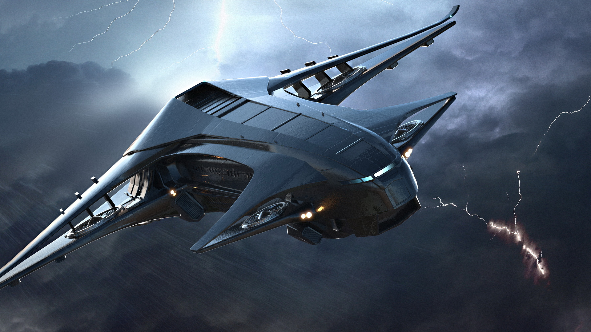 star-citizen-space-ship-2017-lu.jpg