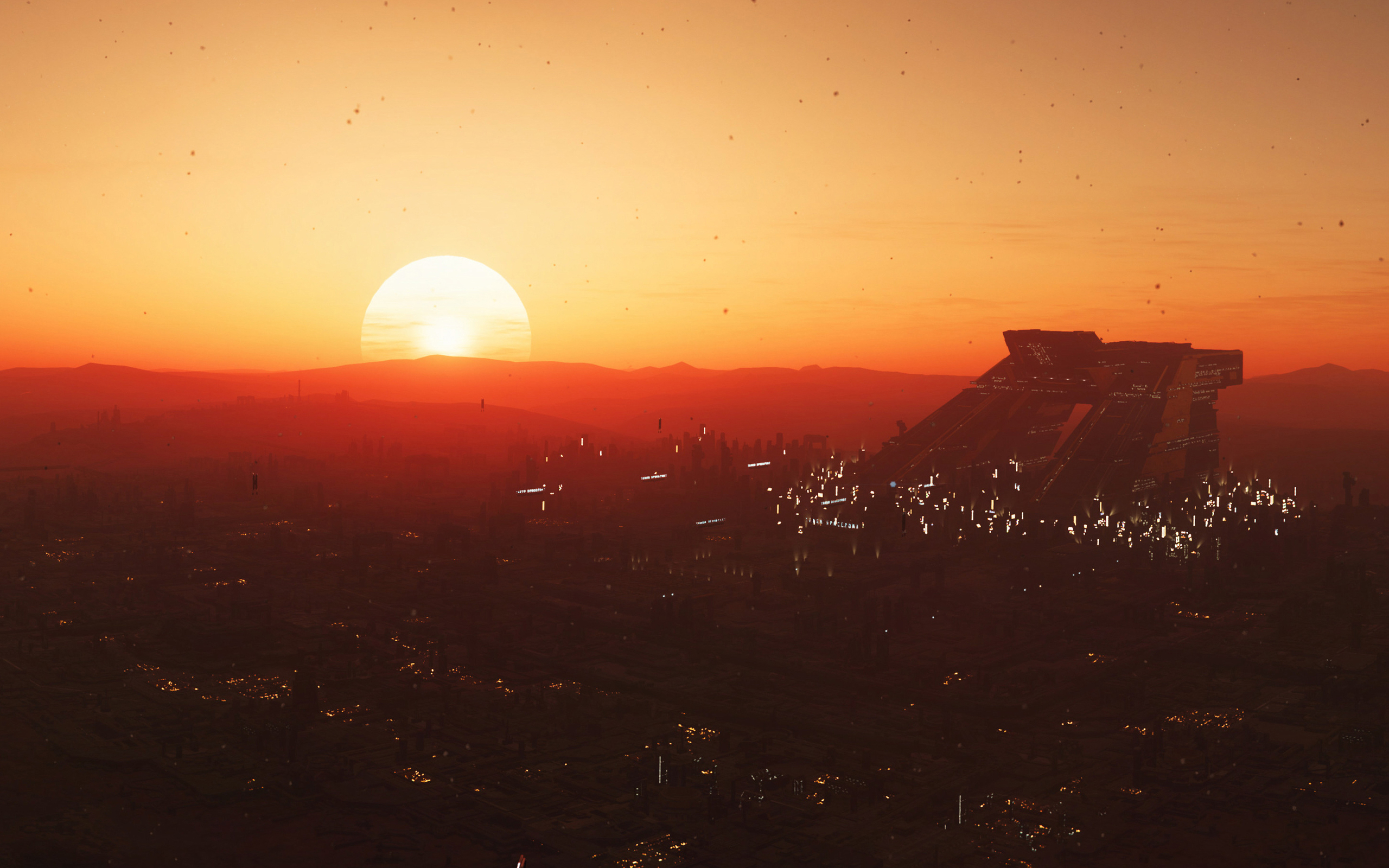 star-citizen-sunset-in-hurston-planet-kq.jpg