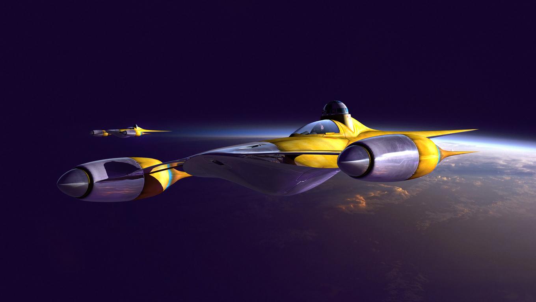 star-fighter-39.jpg