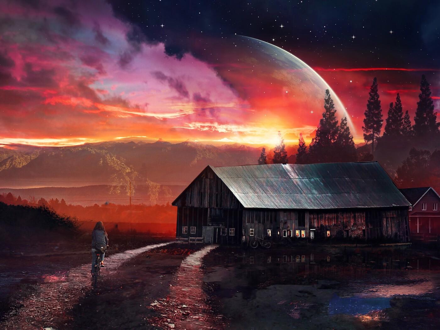 star-home-planets.jpg