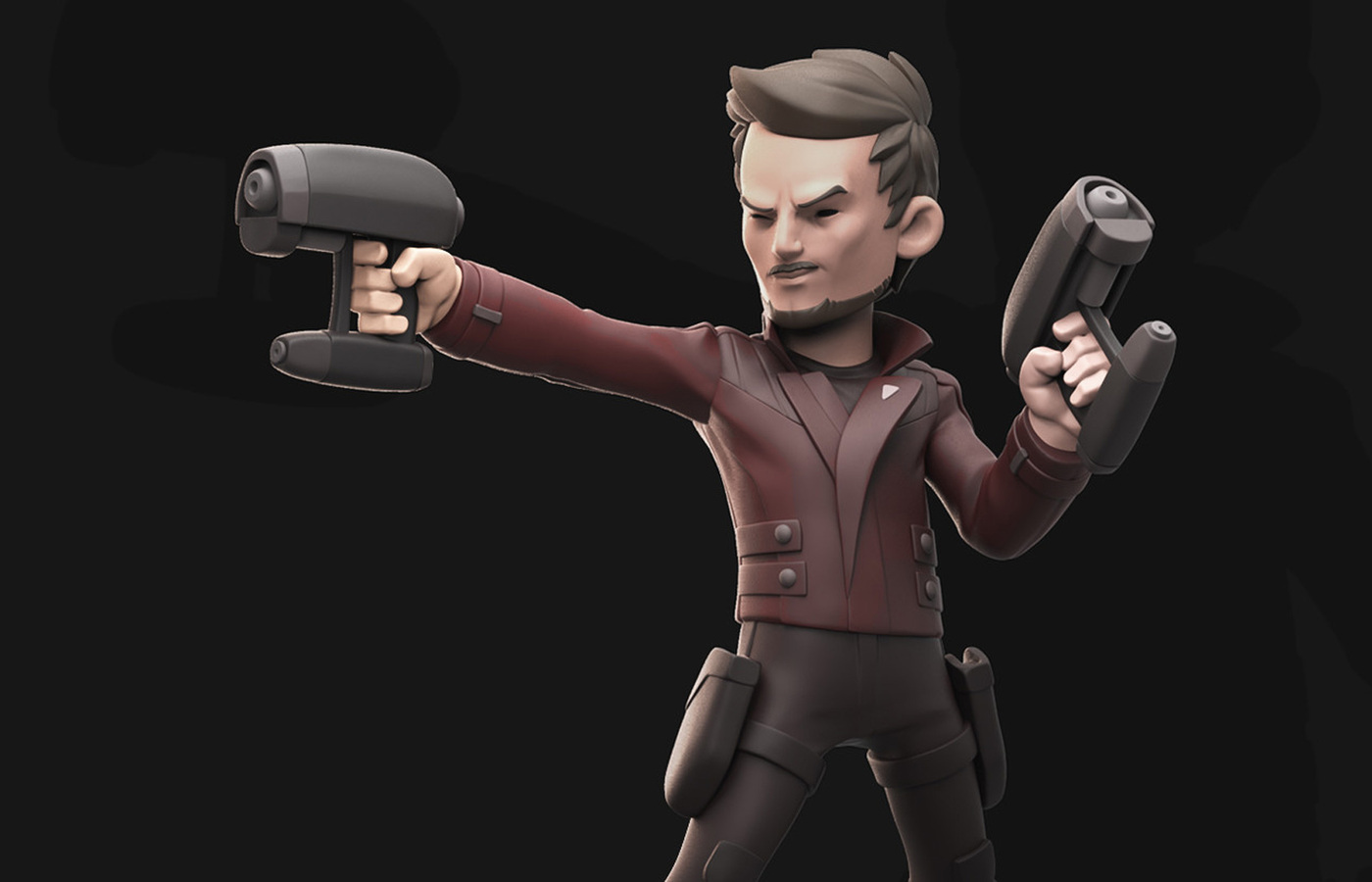 star-lord-3d-avengers-infinity-war-2o.jpg