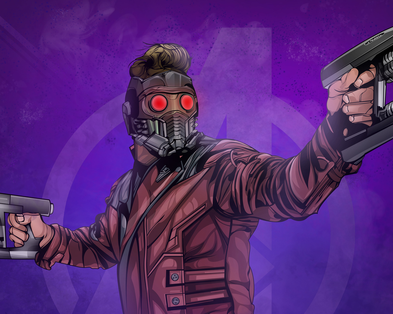 star-lord-4k-artworks-lt.jpg