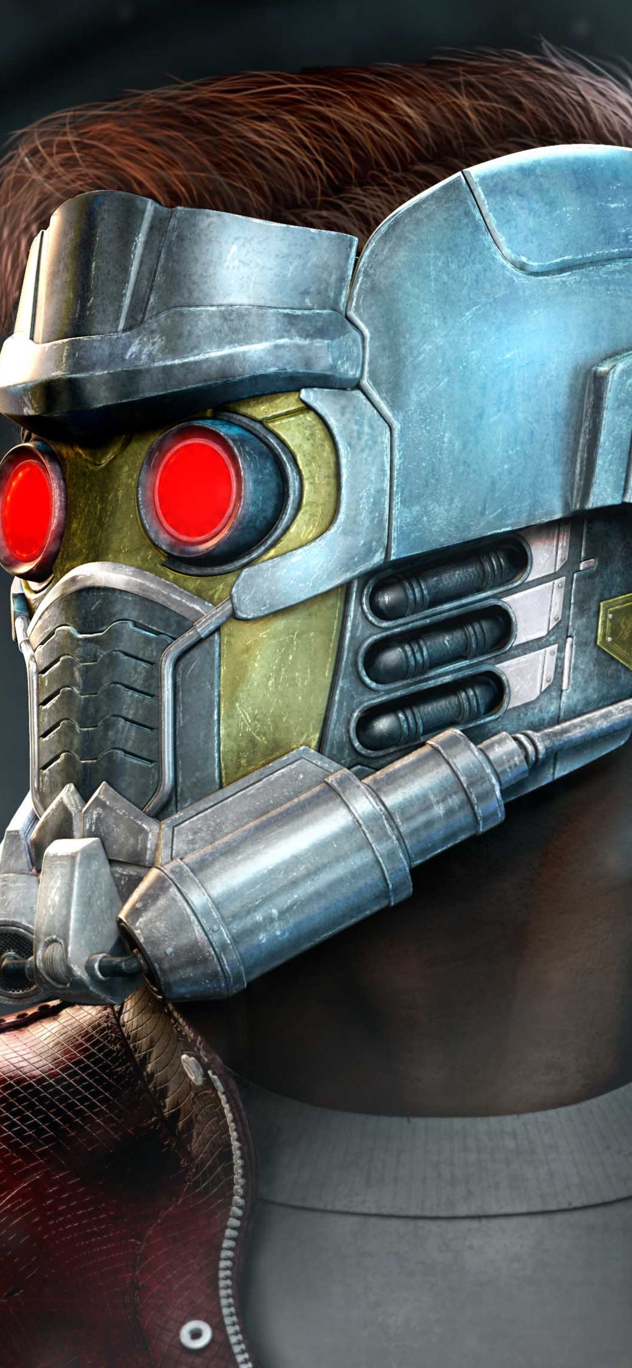 star-lord-4k-cosplay-df.jpg