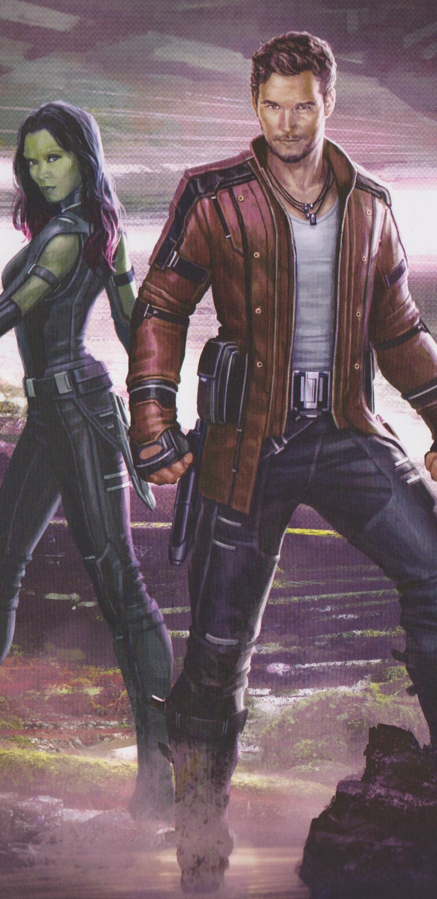 star-lord-and-gamora-artwork-oh.jpg