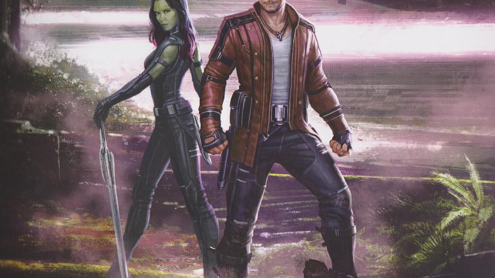 star-lord-and-gamora-artwork-oh.jpg