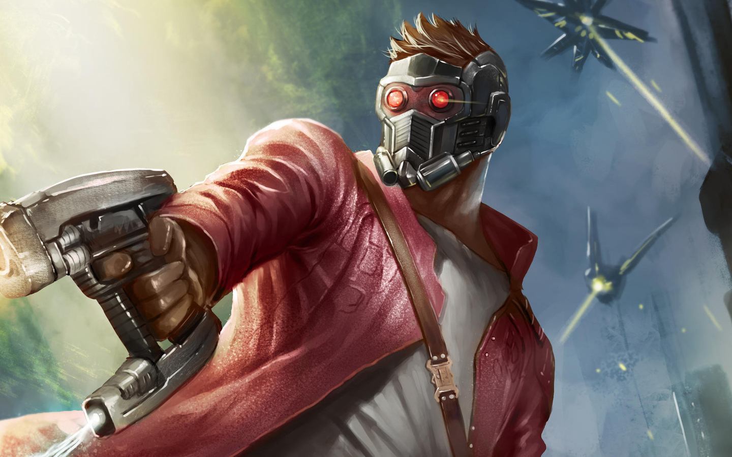 star-lord-arts-2019-ds.jpg