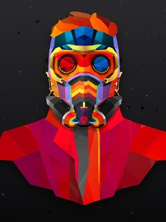 star-lord-colorful-abstract.jpg