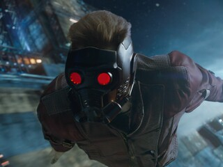 star-lord-flying-pic.jpg