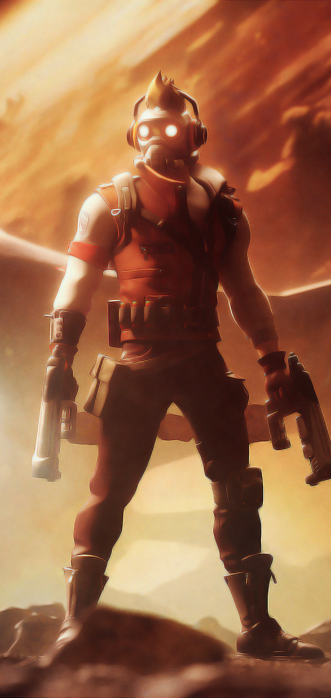 star-lord-fortnite-6e.jpg