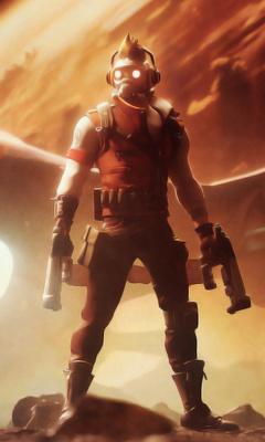 star-lord-fortnite-6e.jpg
