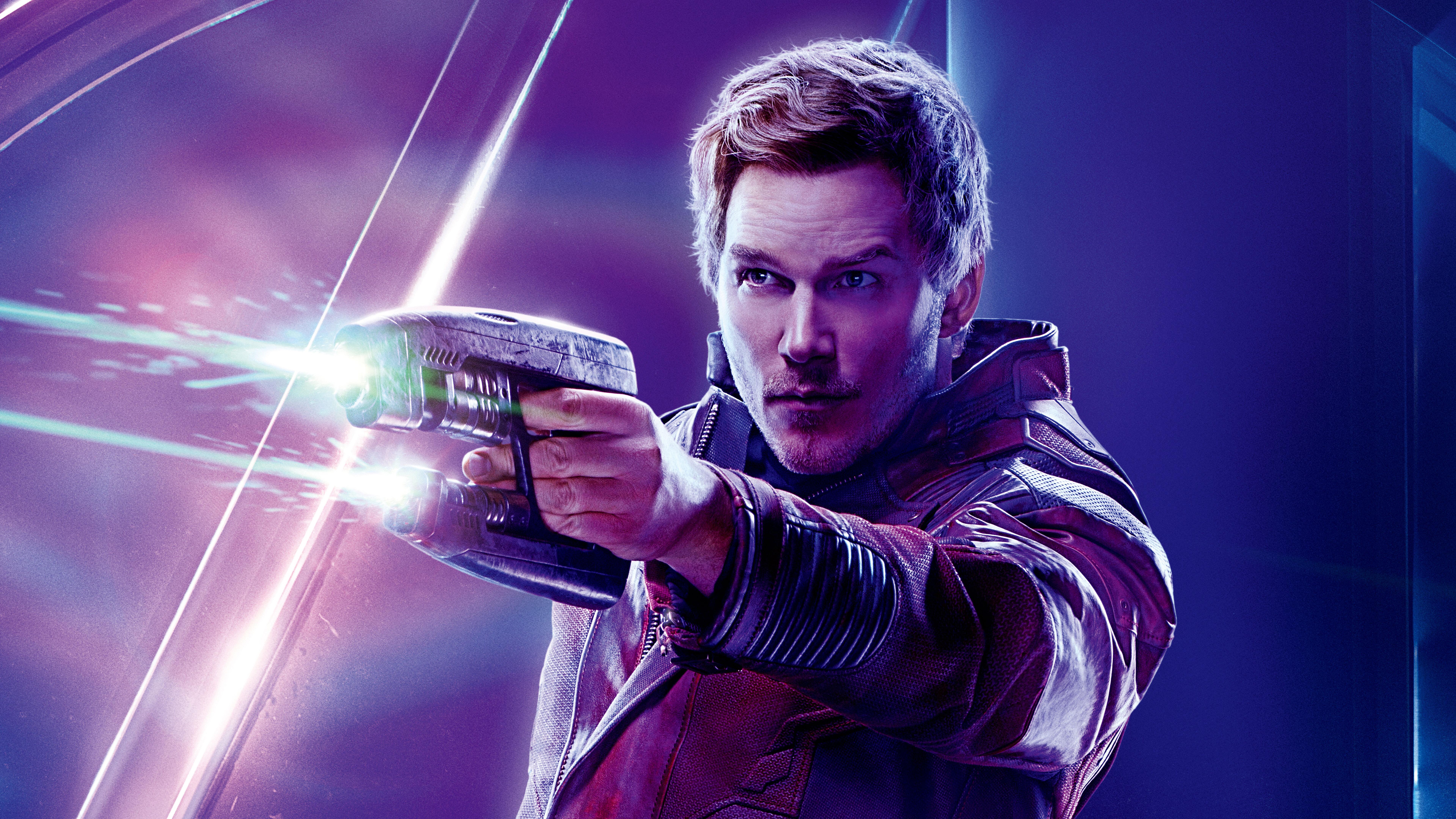 star-lord-in-avengers-infinity-war-8k-poster-jt.jpg