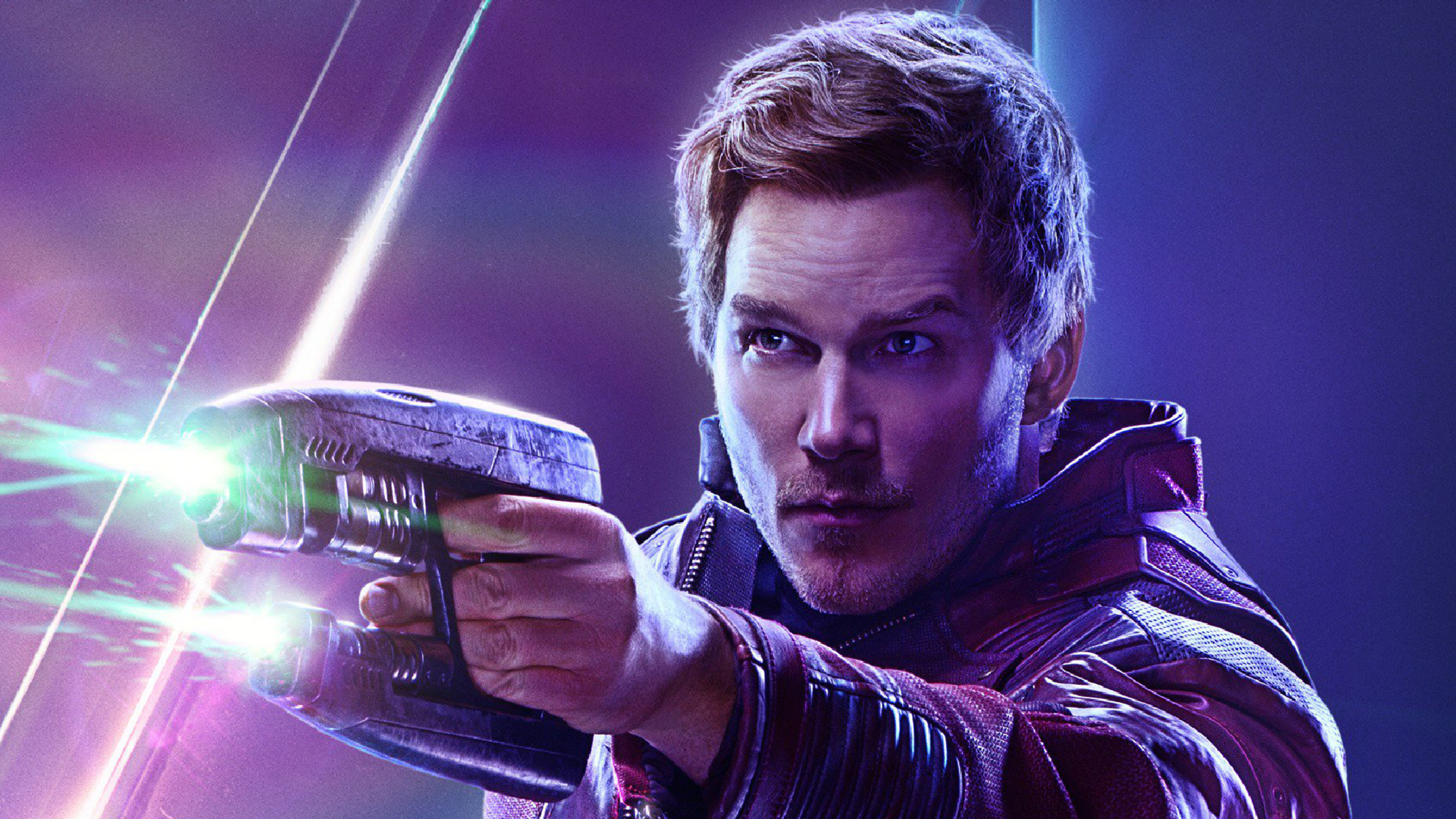 star-lord-in-avengers-infinity-war-new-poster-nx.jpg