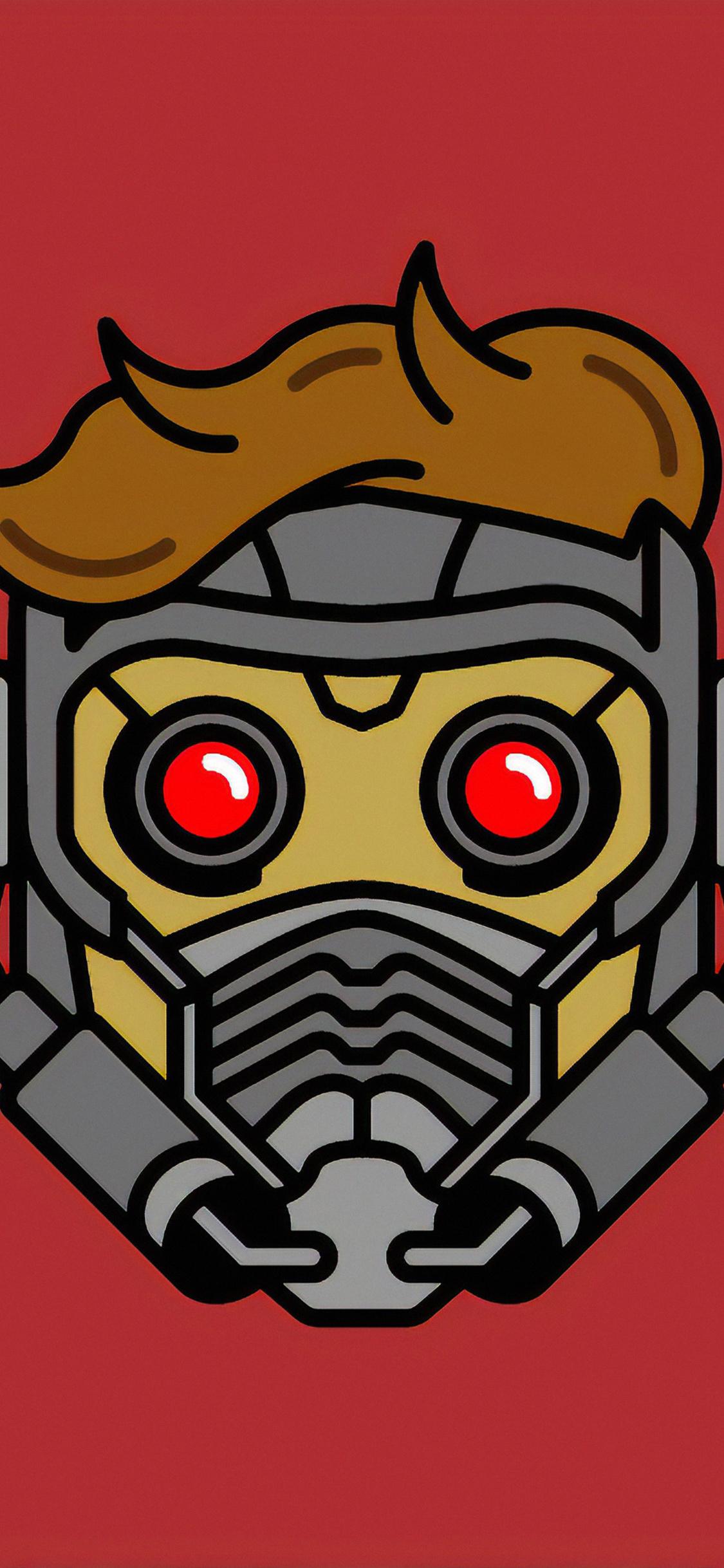 star-lord-mask-minimal-4o.jpg