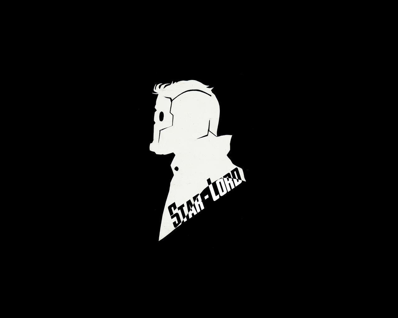 star-lord-minimal-art-4k-ml.jpg