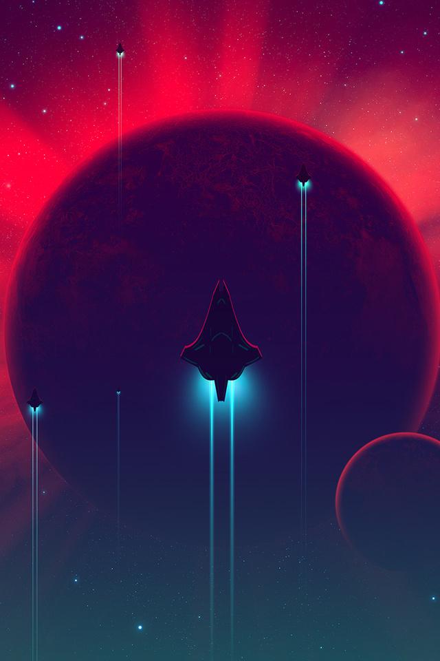 star-planet-space-squardon-zu.jpg