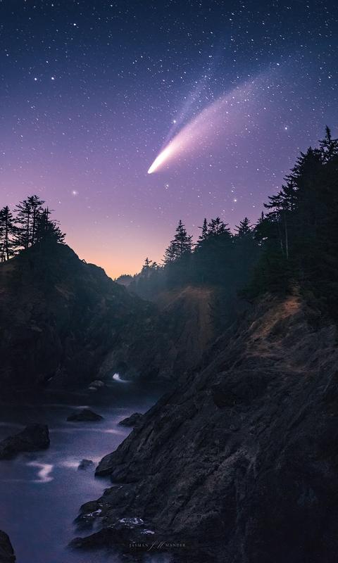 star-shines-bright-on-the-oregon-coast-4k-y9.jpg