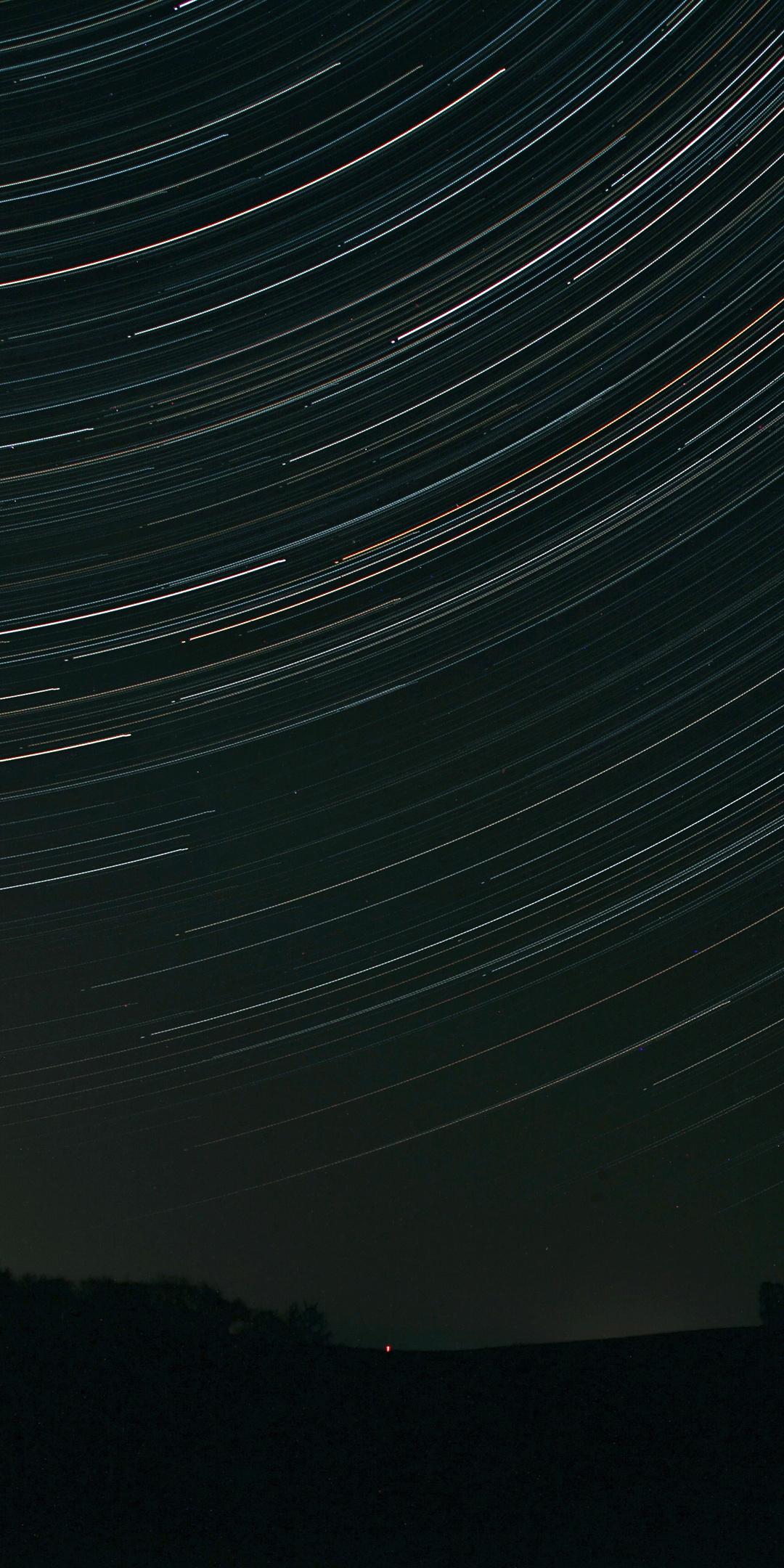 star-trails-5k-i0.jpg