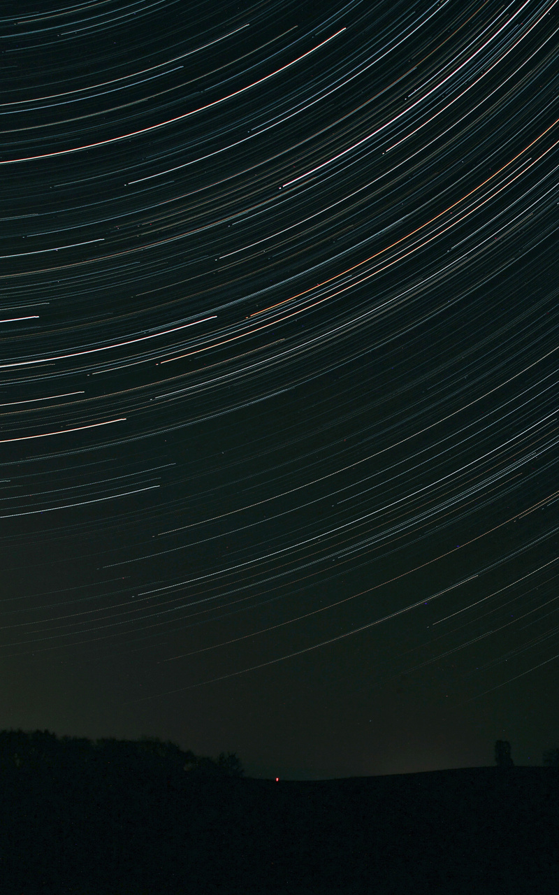 star-trails-5k-i0.jpg