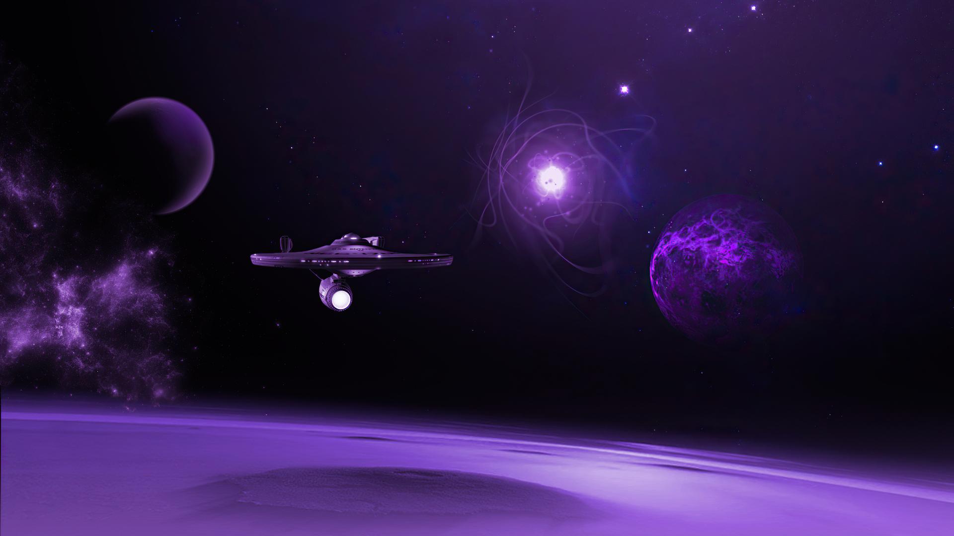 star-trek-explorers-of-the-unknown-4k-c9.jpg