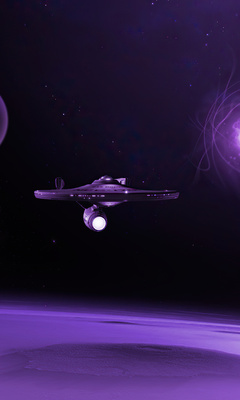 star-trek-explorers-of-the-unknown-4k-c9.jpg