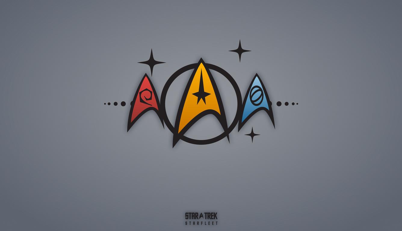 star-trek-minimalism-logo-5k-0p.jpg