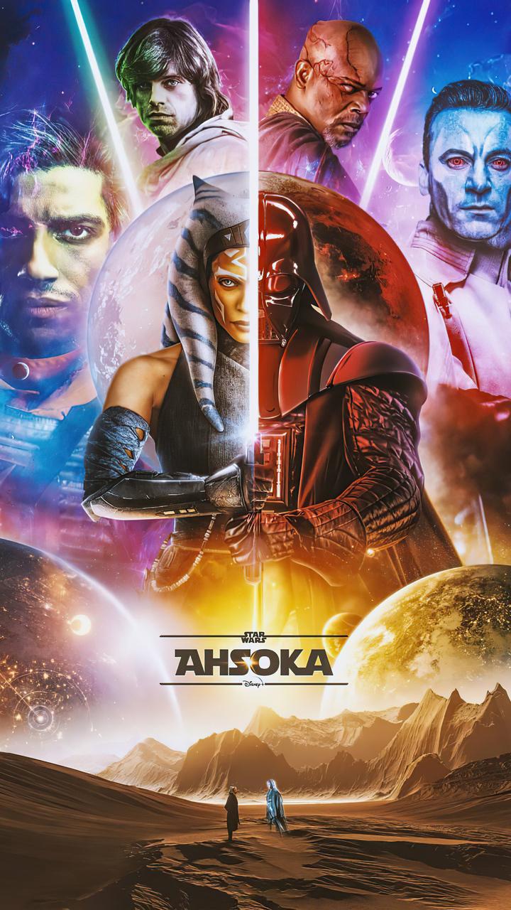 star-wars-ahsoka-4k-d2.jpg