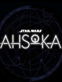 star-wars-ahsoka-9s.jpg