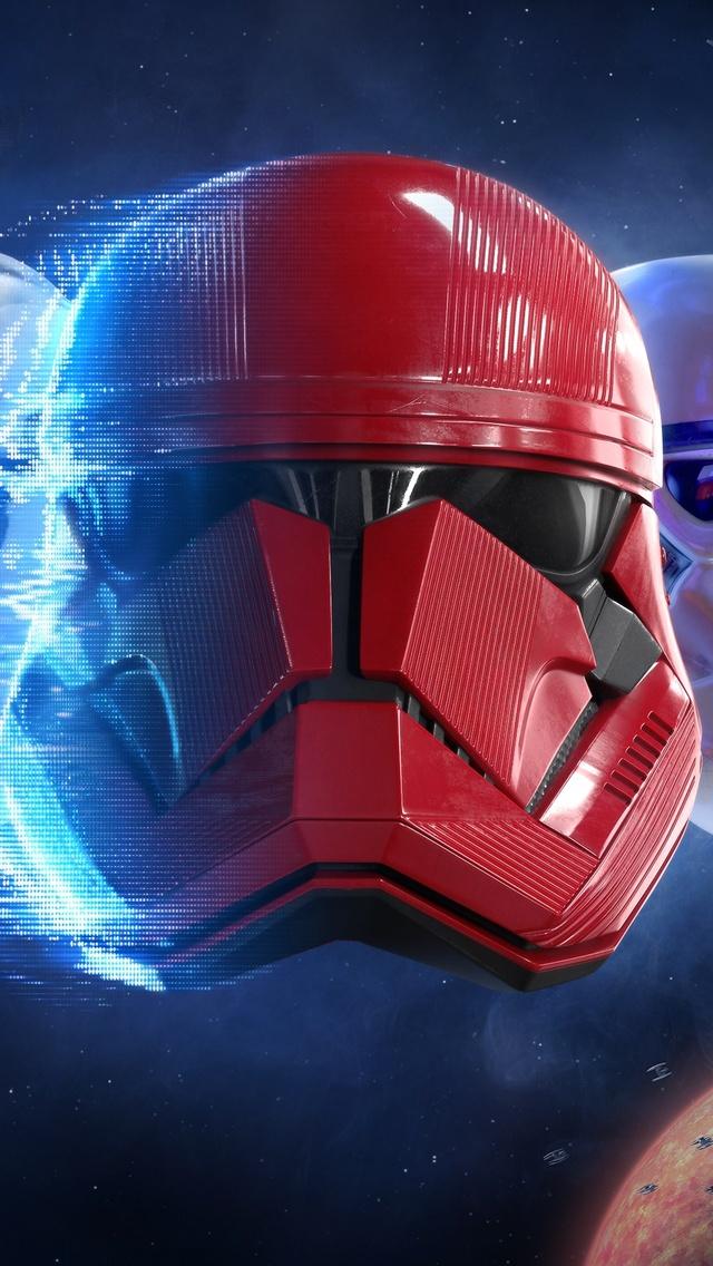 star-wars-battlefront-2-4k-2020-z4.jpg